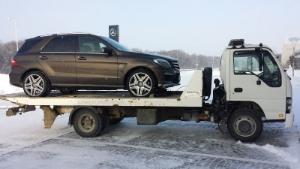 дорожному хозяйству и безопасности воронежской облдумы проголосовал за изменение порядка эвакуации автомобиля
